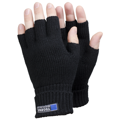 Mitaines antifroid Tegera 790 Ejendals