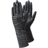 Gants de protection Tegera 849