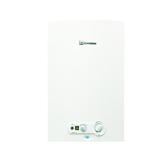 Chauffe-eau Ondea LM5