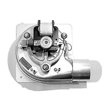 Extracteur EGVM 23 équipé Elm Leblanc