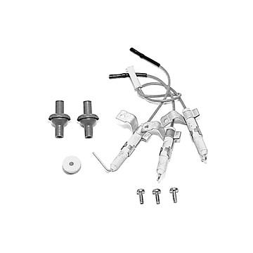 Electrode GV 23 Kw Elm Leblanc