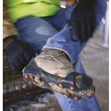 Crampons antiglissade Ice Trex