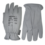 Gants thermique thinsulate 23325