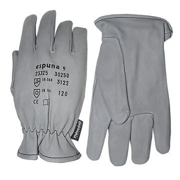 Gants thermique thinsulate 23325 Espuna