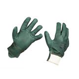 Gant de protection anti-coupure 29749