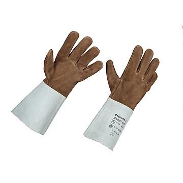 Gants de soudeur Soudéo 53039 Espuna