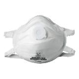 Masque jetable coque antipoussière 23306