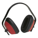 Casque antibruit Max 200