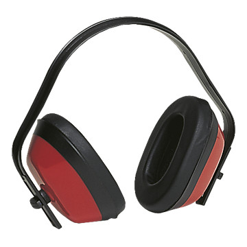 Casque antibruit Max 200 Euro Protection