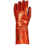 Gants de protection chimiques 3619