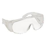 Surlunettes Visilux incolore