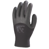 Gants antifroid Euro-Ice