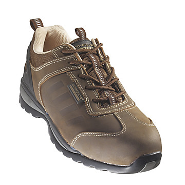 Chaussures basses Altaite Euro-protection