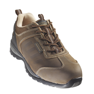 Chaussures basses Altaite Euro Protection
