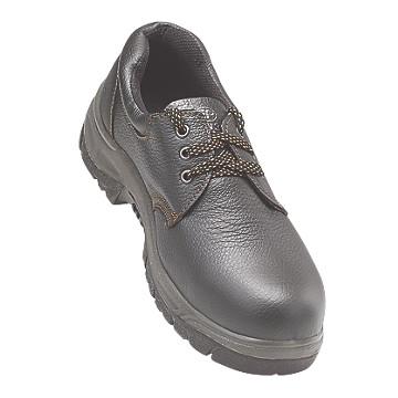 Chaussures de sécurité basses Agate S3 Coverguard footwear