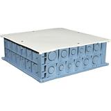 Boîte pour combles  200 x 200 x 89 mm