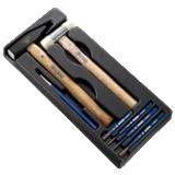 Module outils de frappe