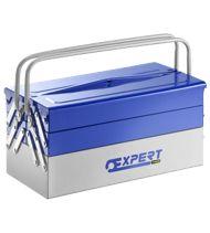 Boîte à outils 5 cases 535 mm