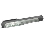 Lampe stylo rechargeable USB