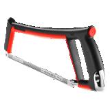 Monture de scie à métaux 601PB