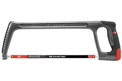 Monture de scie à métaux en aluminium 603FPB