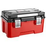 Boîte à outils PRO BOX 20