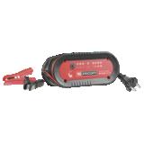 Chargeur automatique BC124APB
