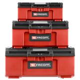 Boite à outils Tool Box