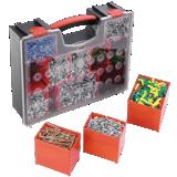 Boîte à outils BP.Z8PB