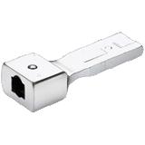 Adaptateur embout 9x12 J.274