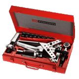 Composition mécanique pour équipement d'atelier U.103A