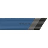 Tuyau HI-FLAT HD
