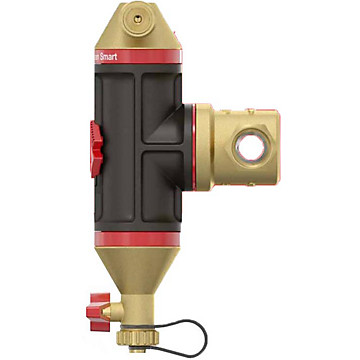 Séparateur air/boues Flamcovent Clean Smart Flamco