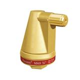 Purgeur air FLEXVENT MAX