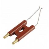 Électrode BFE01.101 pour 3050