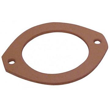Joint brûleur BFG02.003 ovale pour STELLA 11 Atlantic