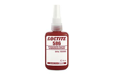 Loctite 586 produit d'étanchéité