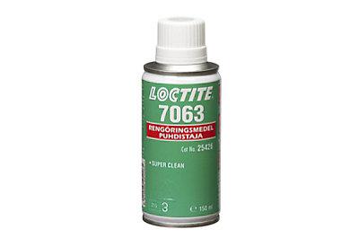 Loctite 7063 nettoyant Super Clean