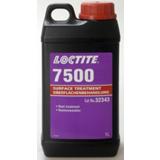 Loctite 7500 traitement antirouille