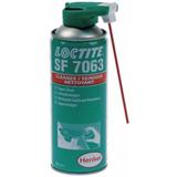 Nettoyant et dégraissant SF 7063 Super Clean