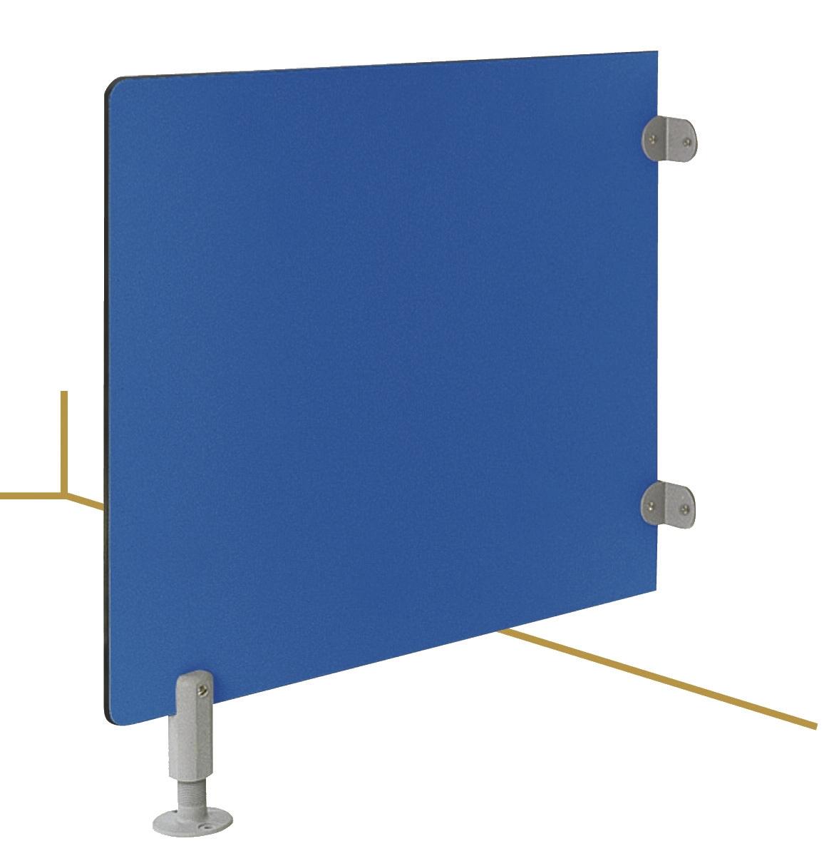 s paration d 39 urinoir maternelle en stratifi france equipement t r va direct vente en ligne. Black Bedroom Furniture Sets. Home Design Ideas