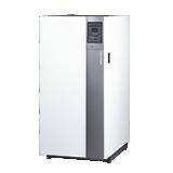 Chaudière Axéo condensation 5025VIR