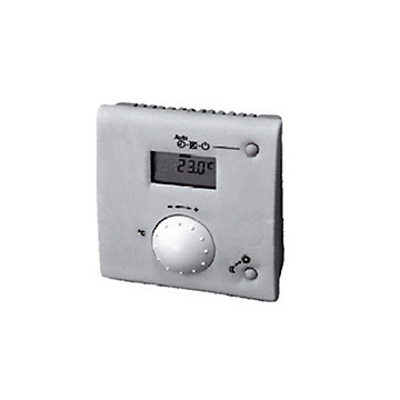 Thermostat d'ambiance T55 ATLANTIC