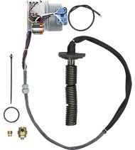 Appoint électrique pompe à chaleur