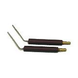Électrode GR.EL.001(X2) pour STELLA 11