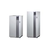 Chaudière Axéo condensation Duo5032