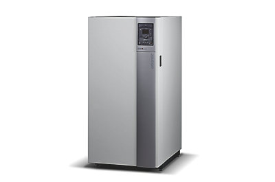 Chaudière Axéo condensation Duo 5025