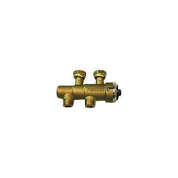 Régulateur thermostatique avant 2000(RTA) Frisquet
