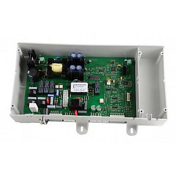 Boitier électronique complet CD20 Frisquet