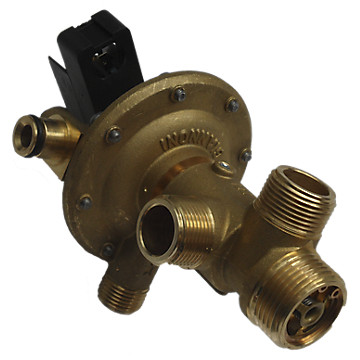 Groupe hydraulique pour Sunasanit 3023-3123 Atlantic